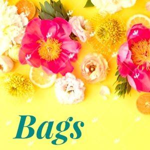 Bags 👜